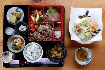 menu_housaku
