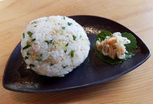 menu_onigiri