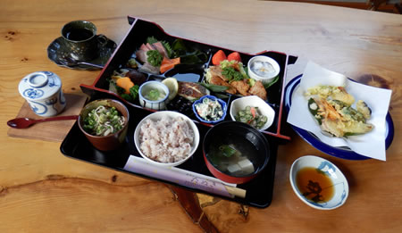 menu_tanumigozen